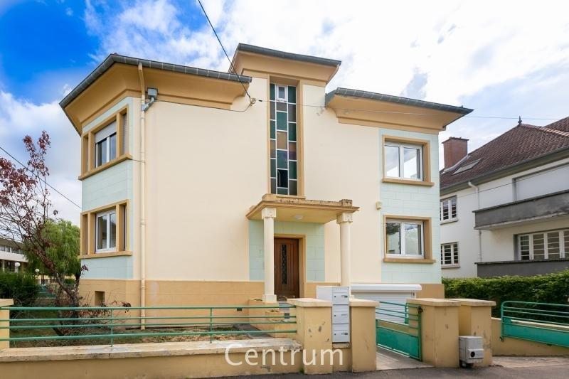 出售 公寓 Metz 348900€ - 照片 1