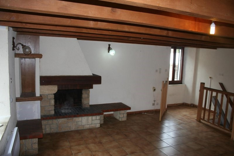 Sale house / villa Saint-prix 48000€ - Picture 3
