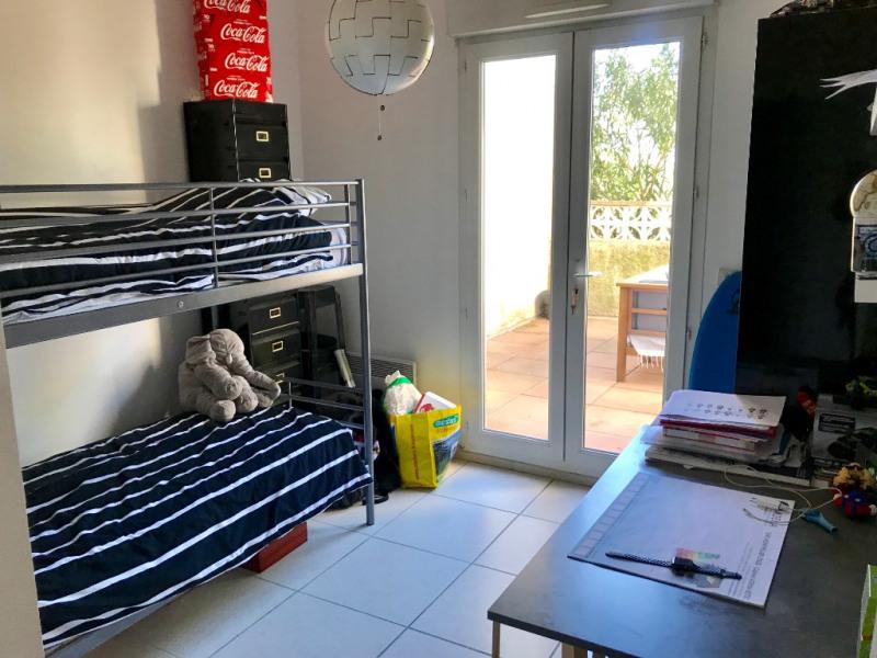 Vente appartement Carnon plage 359000€ - Photo 6