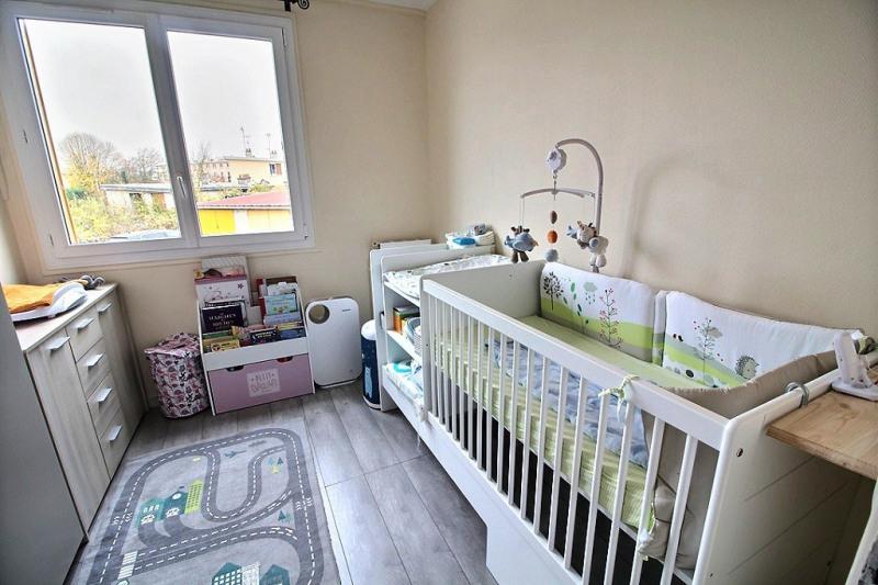 Vente appartement Meaux 159000€ - Photo 5