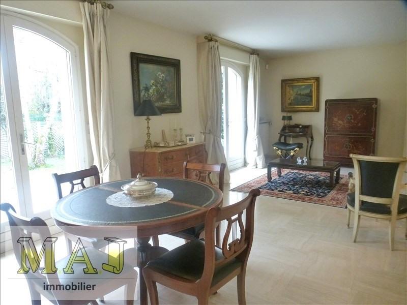 Deluxe sale house / villa Bry sur marne 1035000€ - Picture 4
