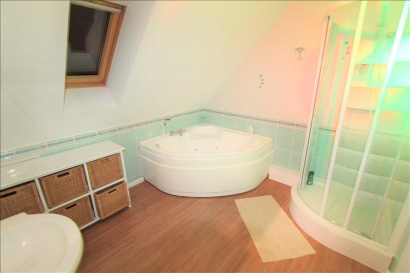 Sale house / villa Douai 258400€ - Picture 5