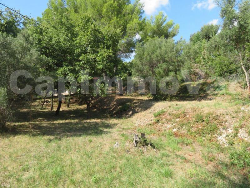 Vente maison / villa Le beausset 378000€ - Photo 4