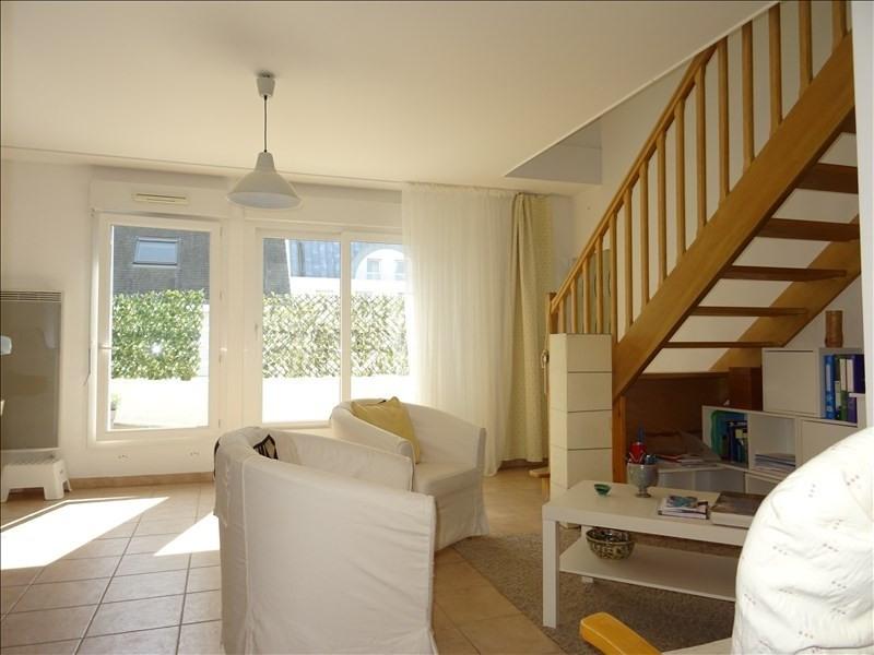 Vente appartement St nazaire 185900€ - Photo 2