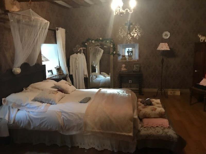 Vente de prestige maison / villa Gisors 783000€ - Photo 5