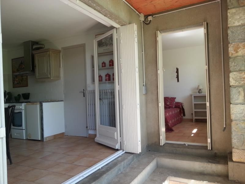 Rental apartment Carcassonne 580€ CC - Picture 6