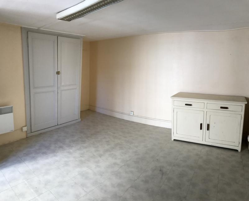 Alquiler  apartamento Lyon 9ème 750€ CC - Fotografía 5