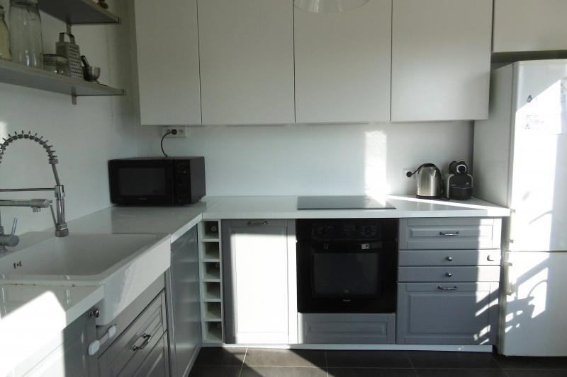 Vente de prestige appartement Noisy le grand 245000€ - Photo 4
