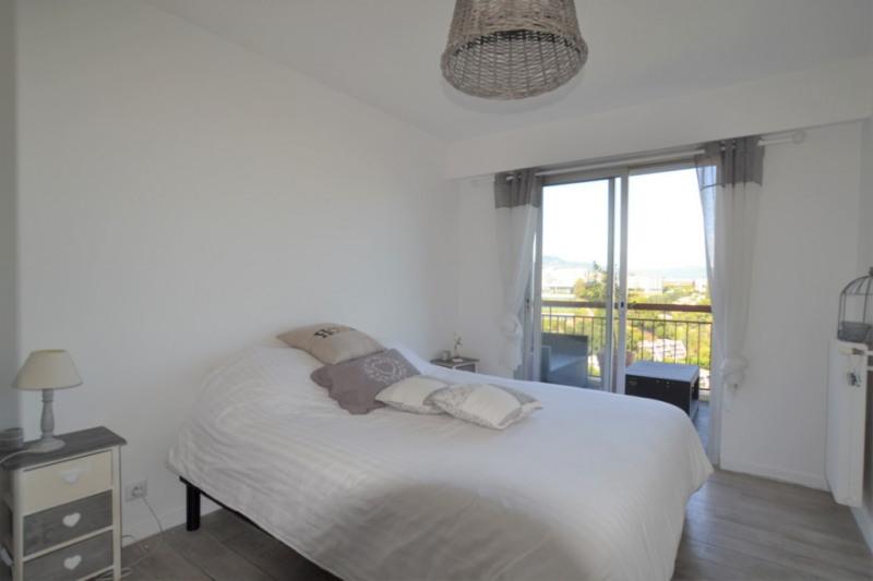 Vente appartement Nice 262000€ - Photo 5