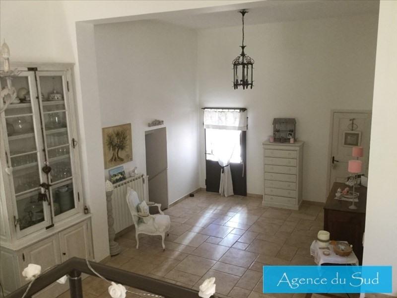 Vente de prestige maison / villa Auriol 985000€ - Photo 5