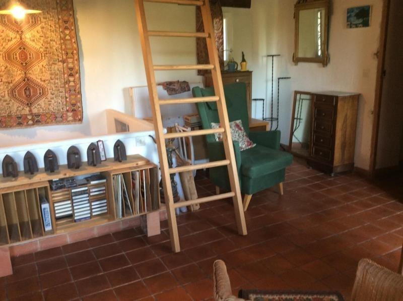 Vente maison / villa Pourrieres 530000€ - Photo 6