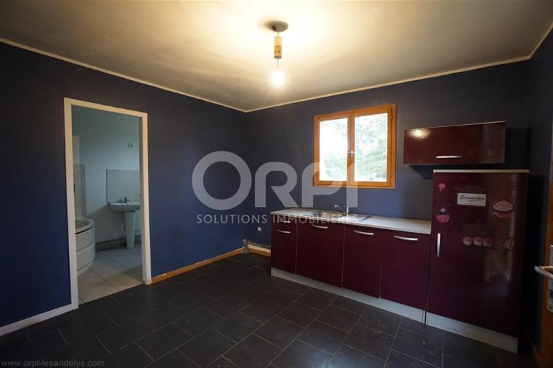Sale house / villa Les andelys 97000€ - Picture 6