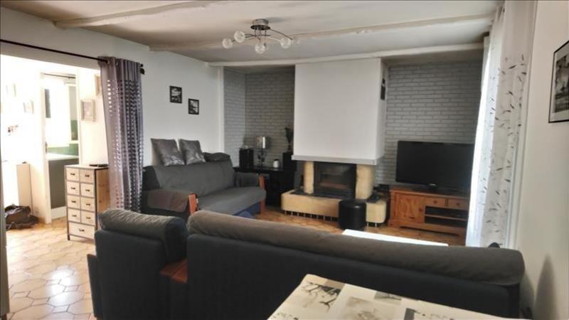 Sale house / villa Meru 175000€ - Picture 2