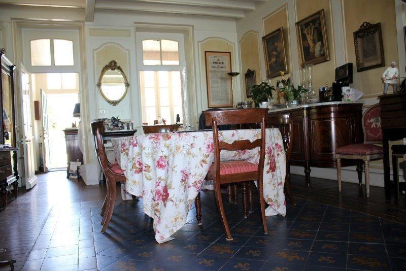 Deluxe sale house / villa Les sables d'olonne 2080000€ - Picture 5
