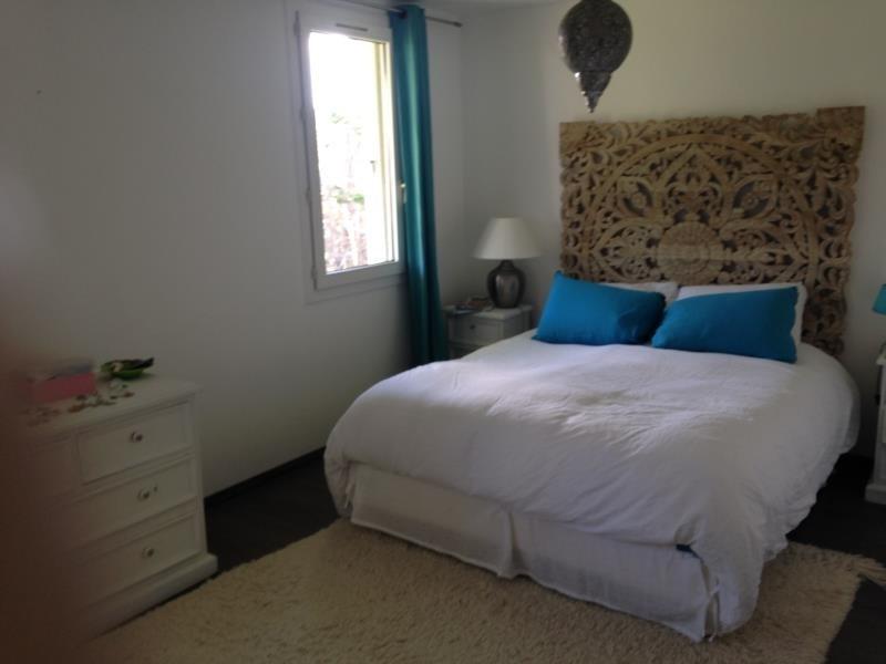 Vente appartement Ste adresse 170000€ - Photo 4