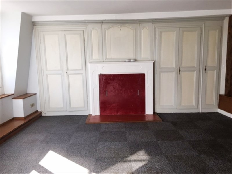 Vente appartement Fougeres 63 400€ - Photo 8