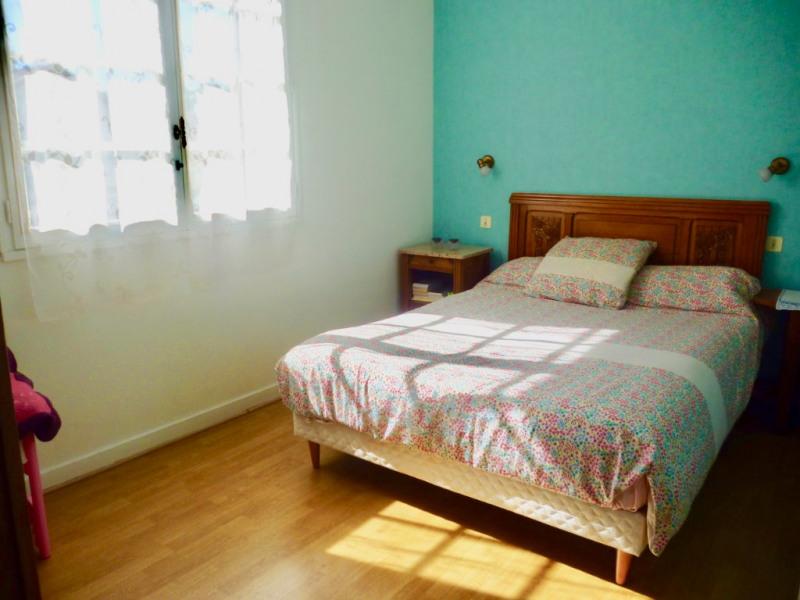 Sale house / villa Vertou 318200€ - Picture 3