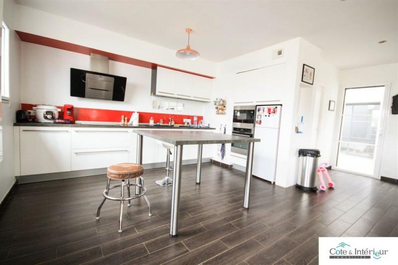 Vente maison / villa Olonne sur mer 325000€ - Photo 5