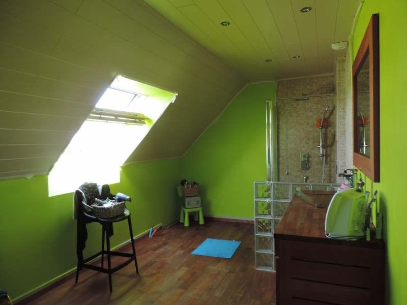 Sale house / villa Boiry ste rictrude 294000€ - Picture 7