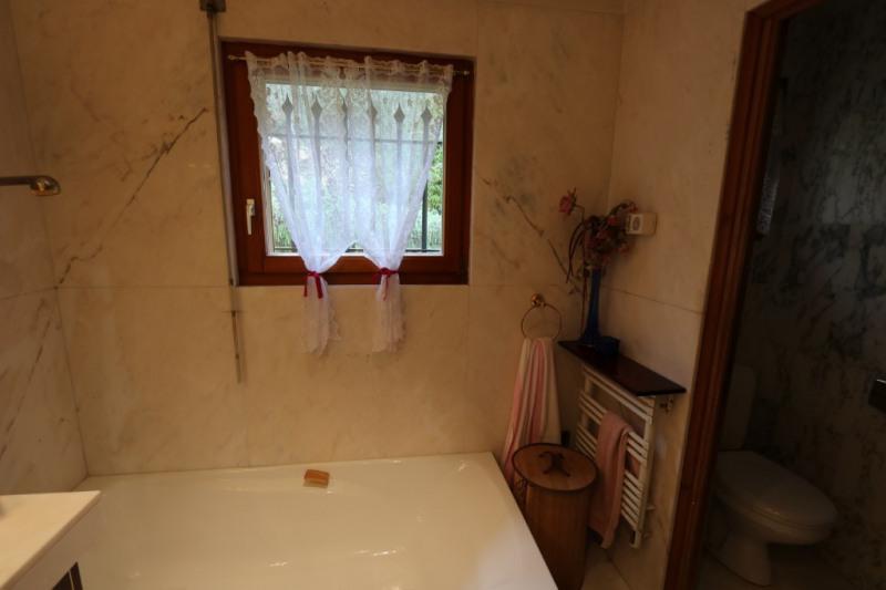 Vente de prestige maison / villa Falicon 895000€ - Photo 7