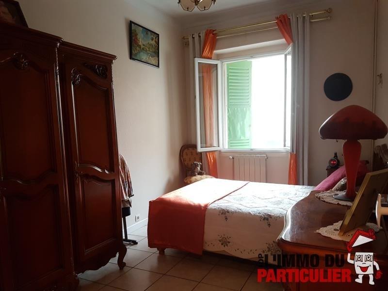 Vente appartement Marseille 4ème 85000€ - Photo 4