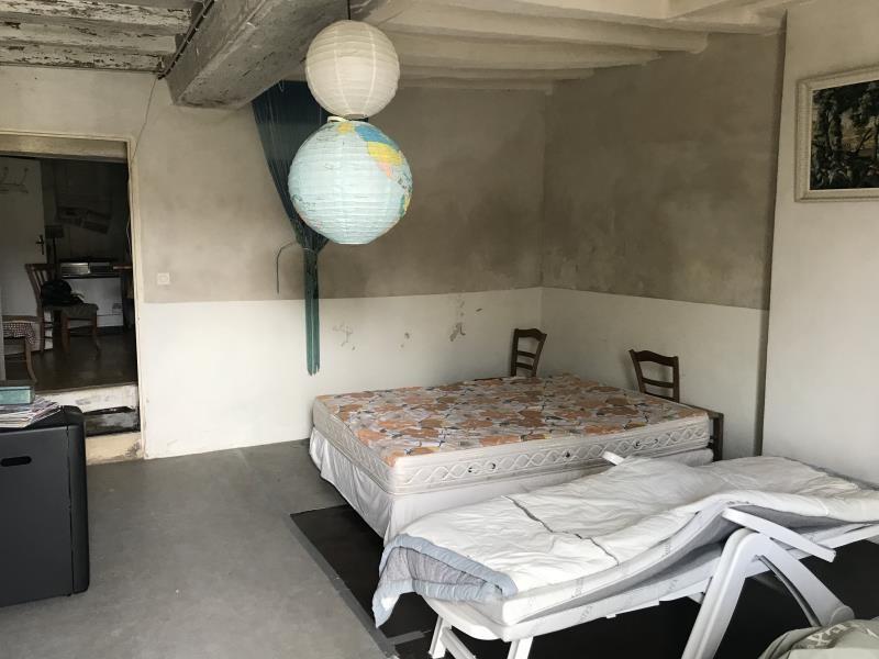 Vente maison / villa Saint quentin en mauges 28470€ - Photo 2