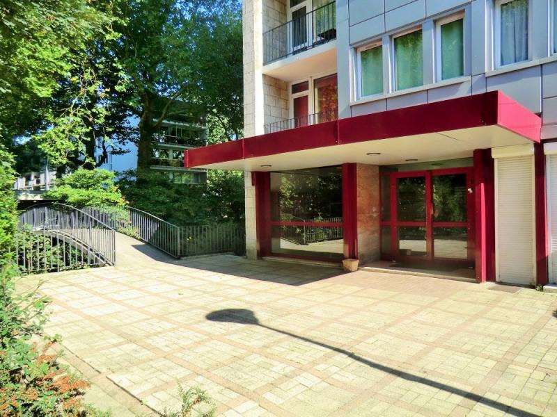 Appartement Roubaix -3 pièce (s) 72 m²