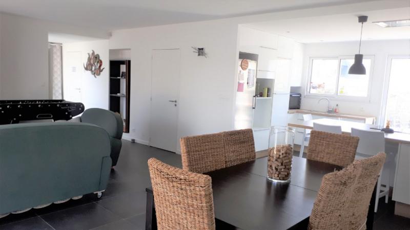 Vente maison / villa Avrille 364000€ - Photo 2