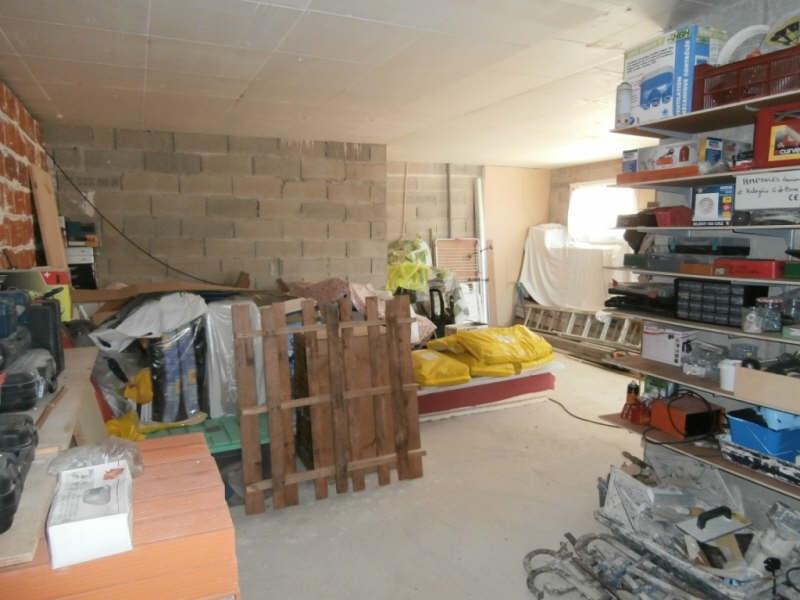 Immobile residenziali di prestigio casa Barjac 625400€ - Fotografia 18