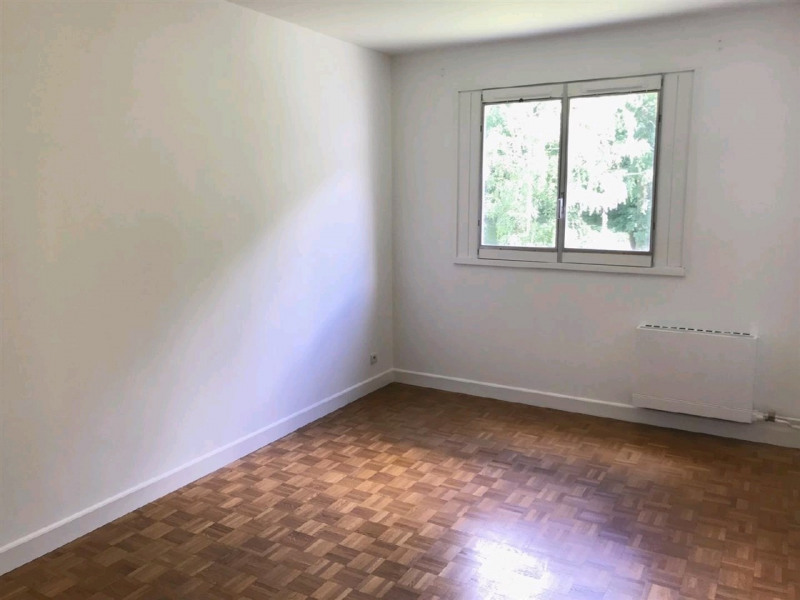 Vente appartement Taverny 256 760€ - Photo 8