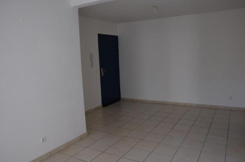Sale apartment Sainte luce 152600€ - Picture 4