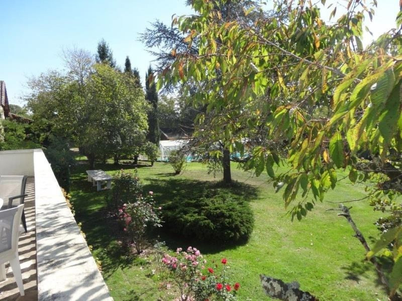 Sale house / villa Les leches 343 000€ - Picture 6