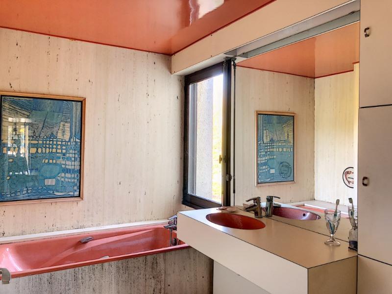Vente maison / villa Montluçon 149000€ - Photo 13