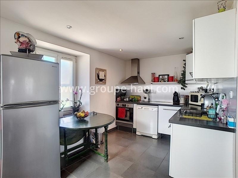 Vente maison / villa Varces-allières-et-risset 378000€ - Photo 4