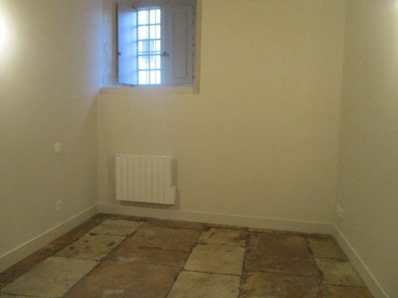 Location appartement Nimes 603€ CC - Photo 10