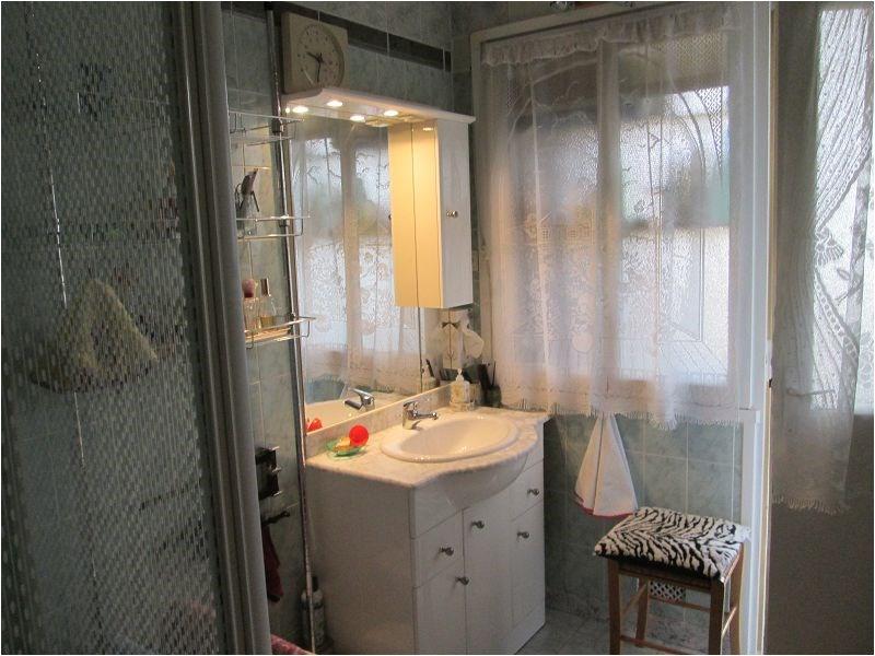 Vente appartement Juvisy sur orge 220000€ - Photo 3