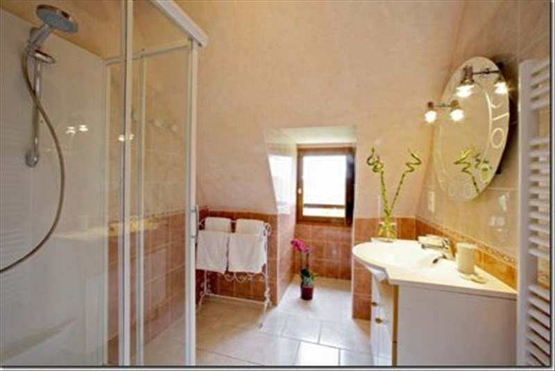 Vente de prestige maison / villa Sarlat la caneda 728000€ - Photo 16