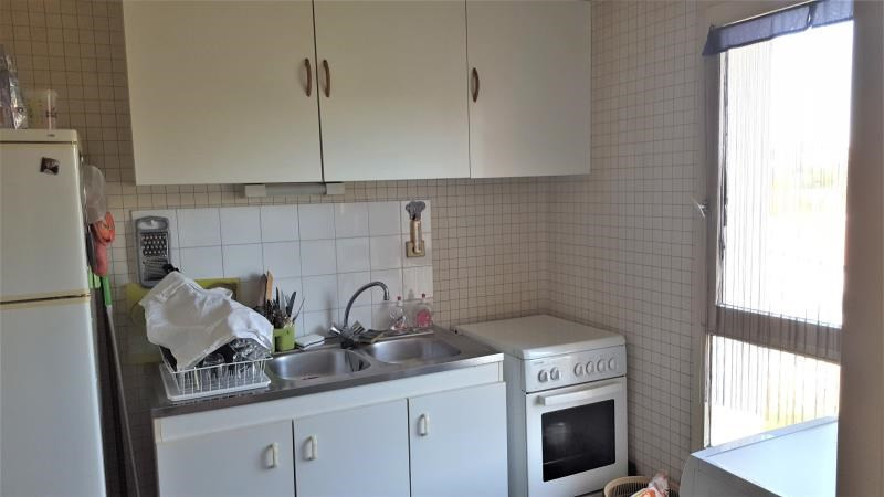 Rental apartment Quimperle 422,50€ CC - Picture 3