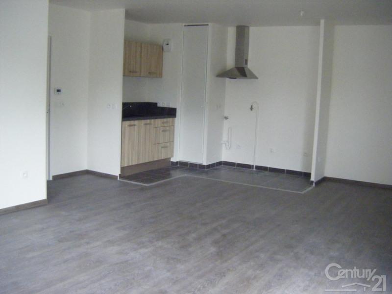 Locação apartamento Herouville st clair 683€ CC - Fotografia 2