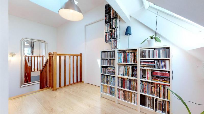Vente de prestige appartement Sceaux 1133000€ - Photo 9