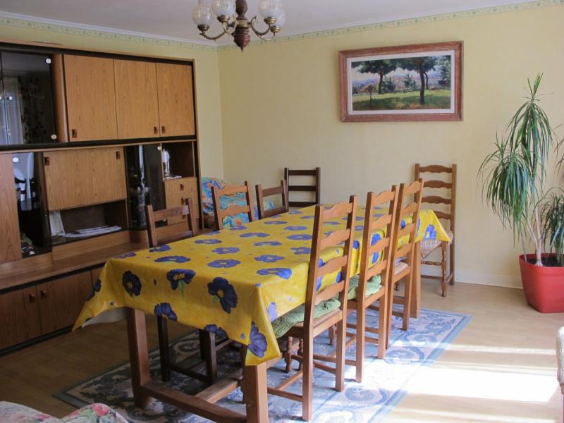 Vente maison / villa Gagny 399000€ - Photo 4
