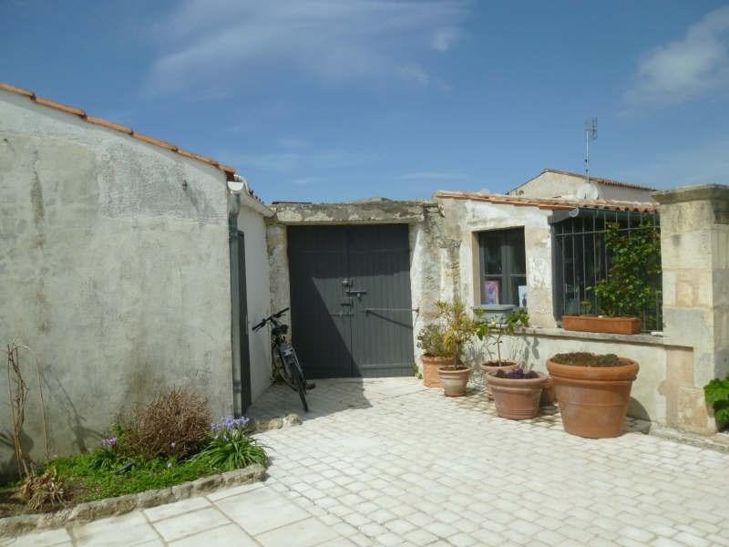 Vente de prestige maison / villa St pierre d'oleron 559000€ - Photo 4