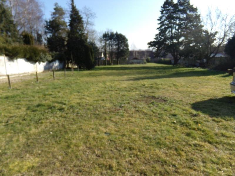 Vente maison / villa Fampoux 235125€ - Photo 6