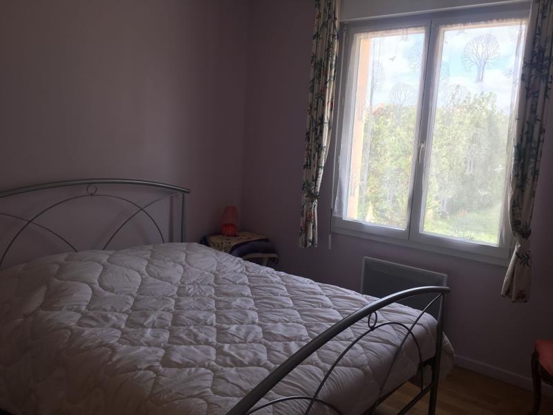 Vente maison / villa St germain sur ay 220000€ - Photo 6