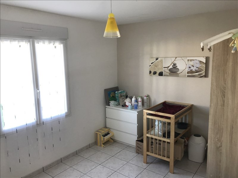 Location maison / villa Chauray 680€ CC - Photo 6