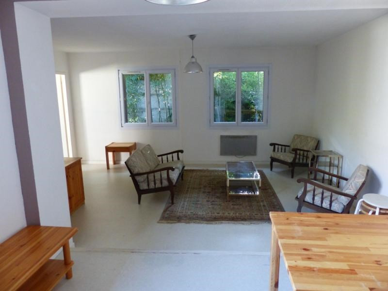 Vente maison / villa Merignac 353583€ - Photo 1