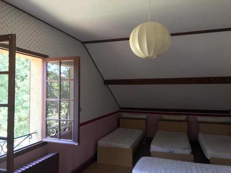 Deluxe sale house / villa Cladech 630000€ - Picture 13