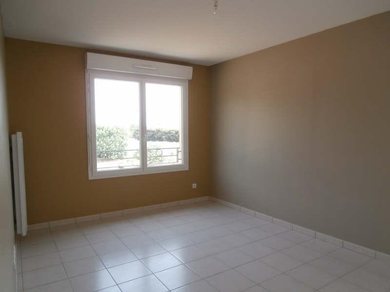 Alquiler  apartamento Salon de provence 570€ CC - Fotografía 2