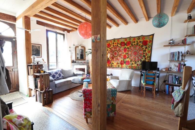 Sale house / villa Chalette sur loing 164300€ - Picture 2