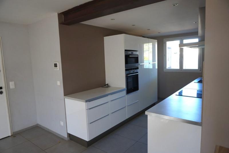 Sale house / villa Draguignan 357000€ - Picture 2
